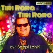 Tiri Rara Tiri Rara Songs