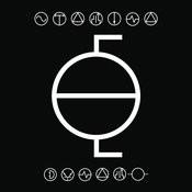 Dynamo Songs