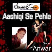 Aashiqi Se Pehle  Songs