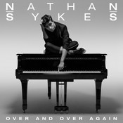 Over And Over Again Songs