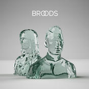Broods Songs