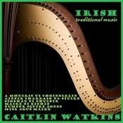 Siobhán Ni Dhuibhir MP3 Song Download- Irish Traditional