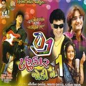 Tahukar Ni Jodi No 1 Songs