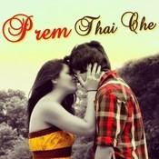 Prem Thai Che Songs