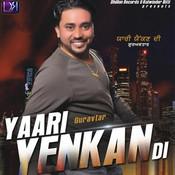 Yaari Yenkan Di Songs