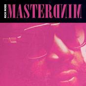 Mastermind Songs