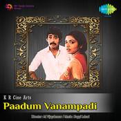 Paadum Vanampadi Songs