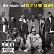 The Essential Wu-Tang Clan Songs