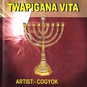 Twapigana Vita Songs