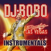 I'm Living To Love You (Instrumental Version) Song