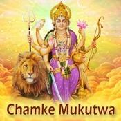 Chamke Mukutwa Songs