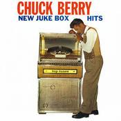 New Juke Box Hits Songs