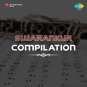 Swarankur Comp Songs