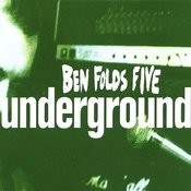 Underground #2 Songs