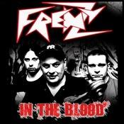 In The Blood Songs