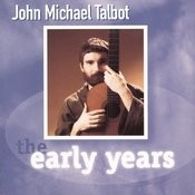 The Early Years - J.M. Talbot Songs