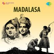 Madalasa Songs