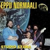 Studio Etana Songs