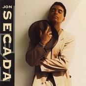Jon Secada Songs