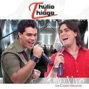 Thulio E Thiago (Digital) Songs