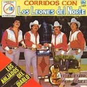 El Prófugo De La Loma Song