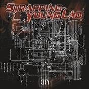 City (re-issue + Bonus Tracks) Songs