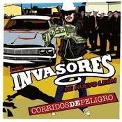 Corridos De Peligro Songs