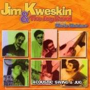 Acoustic Swing And Jug Songs