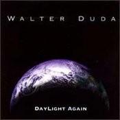 Daylight Again Songs