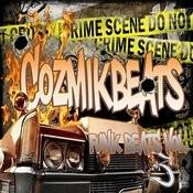 Funk Beats, Vol. 3 Songs