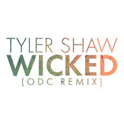 Wicked (ODC Remix) Songs