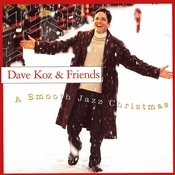 A Smooth Jazz Christmas Songs
