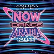 Now Dance Arabia 2011 Songs
