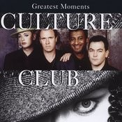 Greatest Moments Songs