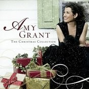 The Christmas Collection Songs