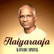 Ilaiyaraaja Kannada Special Songs