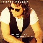 Ronnie Milsap Sings His Best Hits For Capitol Records Songs
