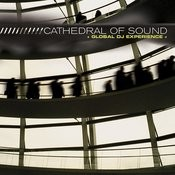 Cathedral Of Sound Songs