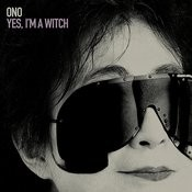Yes, I'm A Witch Songs