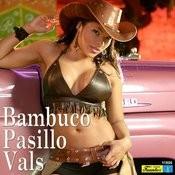 Bambuco Pasillo Vals Songs