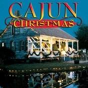Cajun Christmas Songs