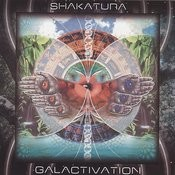 Galactivation Songs