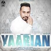 Yaarian Song