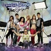 La Nueva Banda Timbiriche Songs