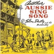 Another Aussie Sing Song (Remastered) Songs