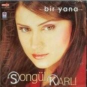 Bir Yana Songs