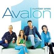 Number Ones Songs
