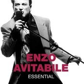 Essential (Remastered) Songs