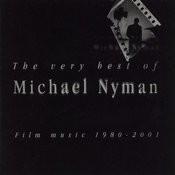 Film Music 1980 - 2001 Songs