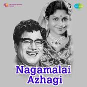 Nagamalai Azhagi Songs